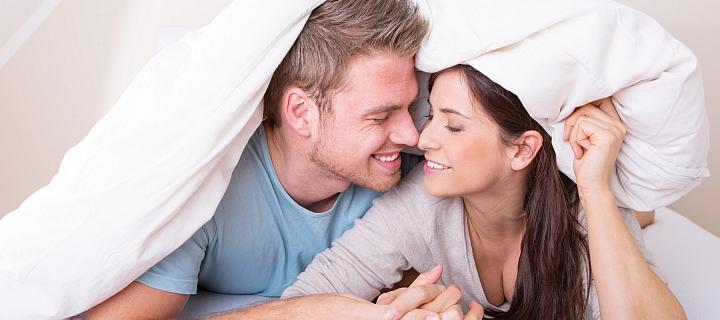 die 10 besten tipps um schwanger zu werden eltern. Black Bedroom Furniture Sets. Home Design Ideas