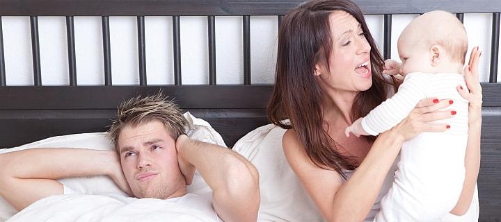 nicht verschreibungspflichtige schlafmittel